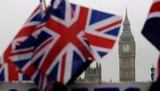 Наливайченко розповів, як парламентська криза в Британії впливає на Україну
