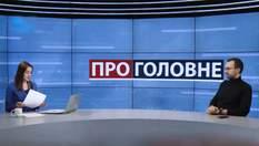 Хто веде сторінки топ-чиновників у соцмережах: відповідь депутата