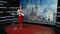 Випуск новин за 14:00: Лист у СІЗО Лефортово. Мітинг-молебень під Радою