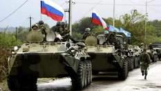 В ОРДЛО перекинули танки і розганяють фейки про хіматаку, – експерт
