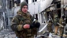 Чому в Україні перестали саджати бойовиків та зрадників?