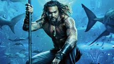 """""""Аквамен"""": гра престолів на дні океану"""