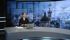 Выпуск новостей за 13:00: Украинские моряки в плену РФ. ДТП в Швейцарии