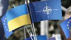 Законопроект про військові стандарти НАТО схвалили у першому читанні: що це означає