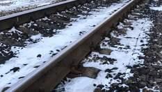 Экс-работник СБУ собирался взорвать железную дорогу на Харьковщине: подробности