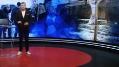 Випуск новин за 19:00: Єднання держави, церкви і криміналу. Трудова міграція українців в Росію