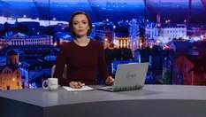 Підсумковий випуск новин за 21:00: Смерть дитини від грипу. Негода в Україні