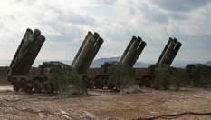 Учились уничтожать воздушную оборону: появились фото новых ракетных учений в Крыму