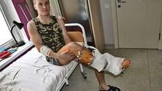 Чому українські воїни здаються у полон корупції: історія про вимагання хабара від ветерана АТО