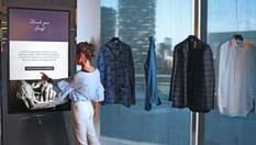 Украинский стартап 3DLook: как легко покупать одежду в интернете