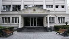 Ув'язнення українців у Грузії: знайшли важливий доказ їхньої невинності