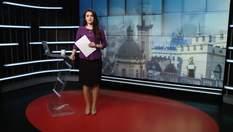 Випуск новин за 12:00: Смерть дитини від кору на Вінниччині. Напад на поліцейського в Харкові
