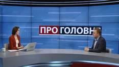 """""""Вони не знають, що Садовий зробить завтра"""": мер Львова про провокації з боку Банкової"""