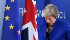 У Великобританії можливі дострокові вибори, – експерт