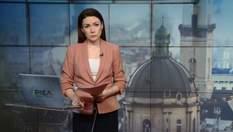 Випуск новин за 14:00: Втеча Коломойського. Збитки від газових контрактів
