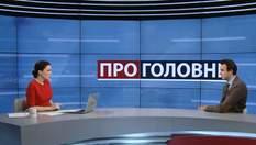 Росіє є найбільшим інвестором в українські вибори: політолог Давидюк про втручання РФ