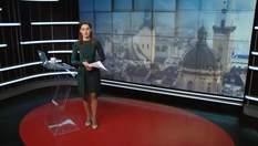 Випуск новин за 16:00: Справа Зайцевої. Захоплення лайнеру в РФ