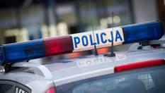 У Польщі затримали трьох українців: їх підозрюють у спробі вбивства