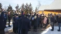 На Буковині ще три релігійні громади покинули Московський патріархат