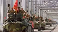 Радянсько-афганська війна – вторгнення заради імперіалістичних амбіцій