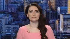Випуск новин за 9:00: Переслідування мусульман в Криму. Новини з фронту