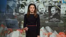 Випуск новин за 14:00: Апеляція для українських моряків. Зменшення кількості ФОПів