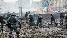 Скільки суддів Майдану досі працює: конкретні цифри