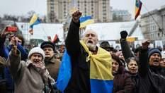 Детская травма Украины: почему мы выбираем революцию, а не эволюцию