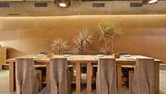 Кафе з картону: еко-інтер'єр забійгайлівки в діловому центрі Мумбаї