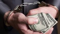 Сім років позбавлення волі: що передбачає нова стаття про незаконне збагачення