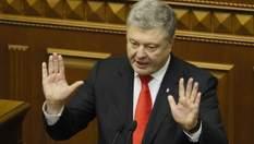 Фальсифікація 5% голосів Порошенкові не допоможе, – експерт