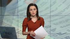 Випуск новин за 16:00: Відставка президента Казахстану Назарбаєва. Збільшення бюлетенів від ЦВК