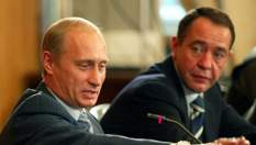 Радник Путіна помер від травм шиї, що типові для задушення, – The Sunday Times