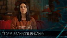 Концерты в Крыму, начало карьеры и материнство: эксклюзивное интервью с Джамалой
