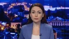 Підсумковий випуск новин за 22:00: Реакція Порошенка на скандал. Відтермінування Brexit