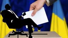 Людям не байдуже, хто керуватиме країною: що обнадіює на виборах-2019