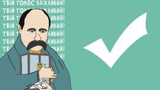Другий тур виборів в Україні: коли, де і як голосувати