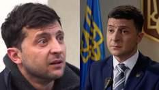 Феномен Зеленського: чому саме Голобородько став лідером першого туру виборів