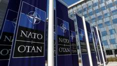 История создания НАТО: все, что нужно знать о мощнейшей организации мира