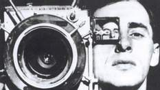 Украинская лента, которая стала лучшим документальным фильмом всех времен