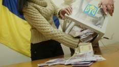 Президентські вибори-2019: які порушення і фальсифікації фіксують у день голосування