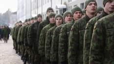 Як у НАТО захищають кордони від можливих зазіхань РФ