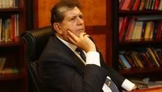 Почему застрелился экс-президент Перу