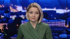 """Підсумковий випуск новин за 22:00: Дебати на """"Олімпійському"""". Команда Зеленського"""