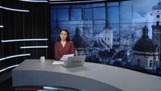Випуск новин за 17:00: Пожежа в Одесі. Безпека на виборах