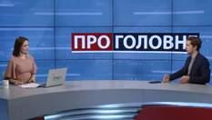 Чим Кремлю загрожує перемога Зеленського: відповідь політолога