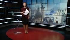 Выпуск новостей за 12:00: Принятие закона о государственном языке. Очередной взрыв в Шри-Ланке