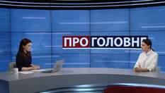 Яку роль виконує адвокат Коломойського у штабі Зеленського