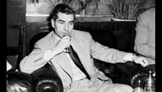 Боротьба за місце боса та агент ФБР серед мафії: чим займалася Cosa Nostra у США