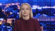 Підсумковий випуск за 22:00: Перші призначення Зеленського. Дострокові парламентські вибори